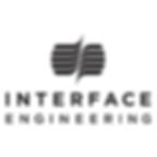 InterfaceEngineering.png