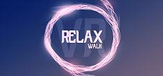 relaxwalkvr.jpeg
