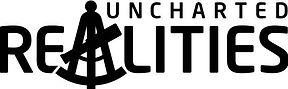 UR_Logo_Blacl.jpg