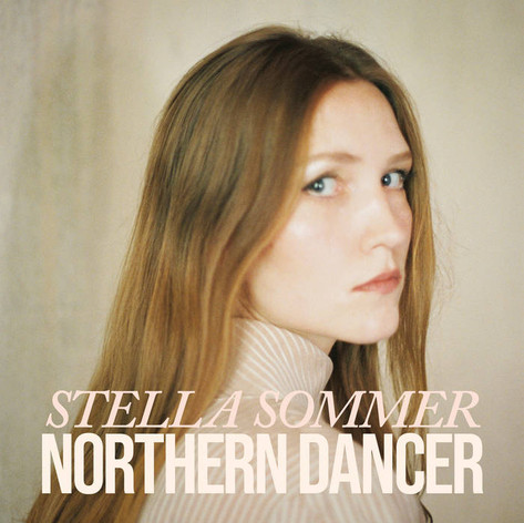 Stella Sommer - Norther Dancer