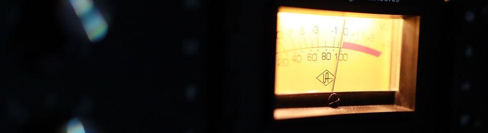 UA Universal Audio 1176 compressor_edited_edited.jpg