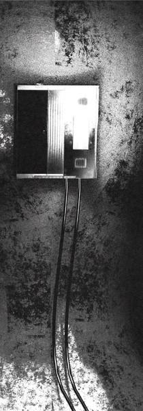 SYSTEMS 1991 - Dancer In The Dark