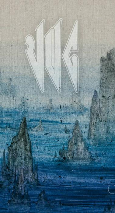 VUG - Onyx