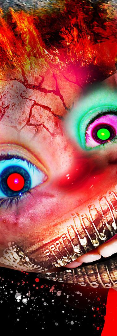 Amnesia Scanner - Tearless