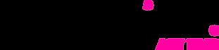 Superfine!+2019+Logo-06.png