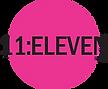11 ELEVEN Logo FINAL .png