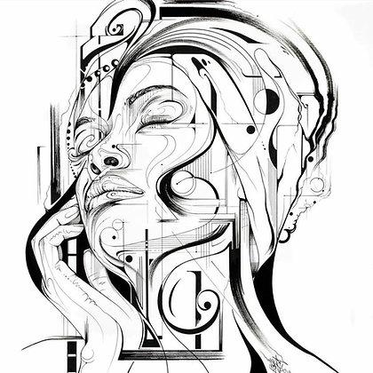 Inside Yourself