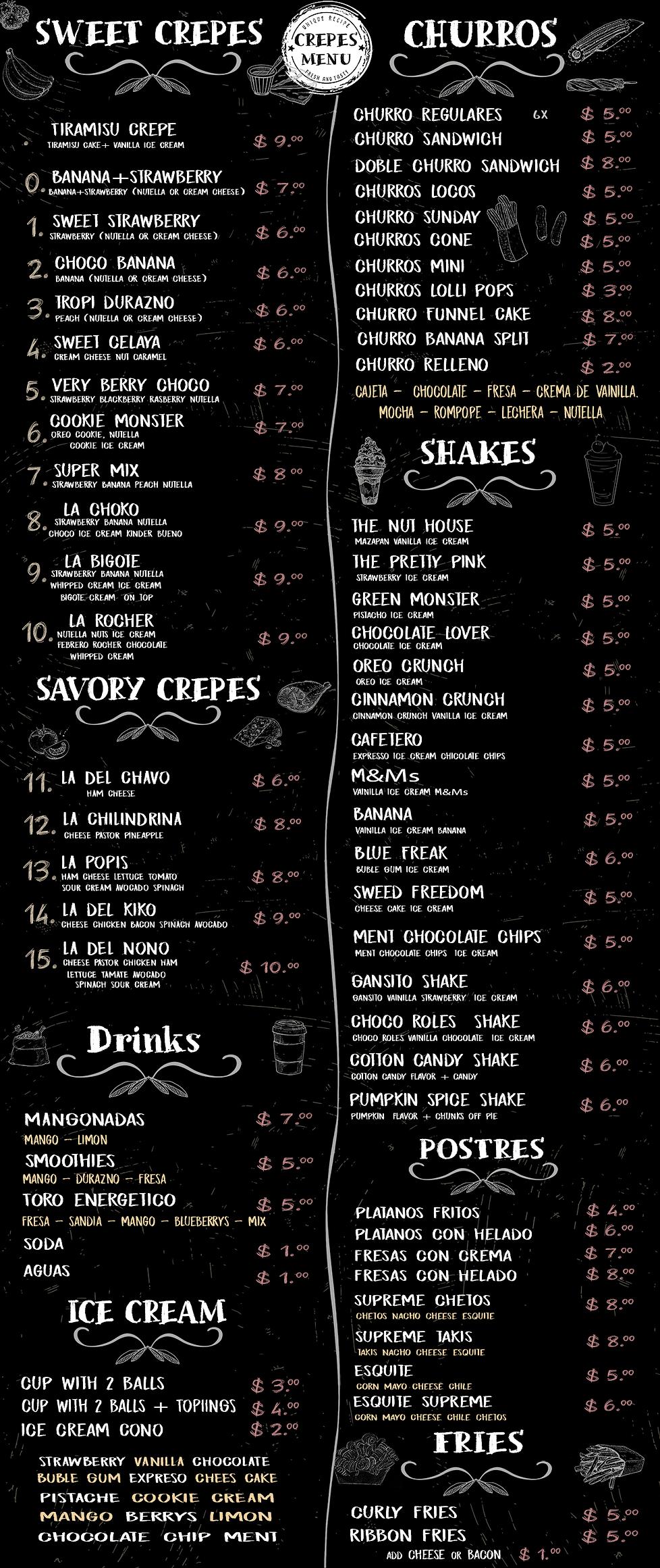 menu-don-bigote-web.png