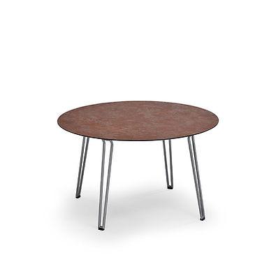 Weishaeupl, Slope Tisch