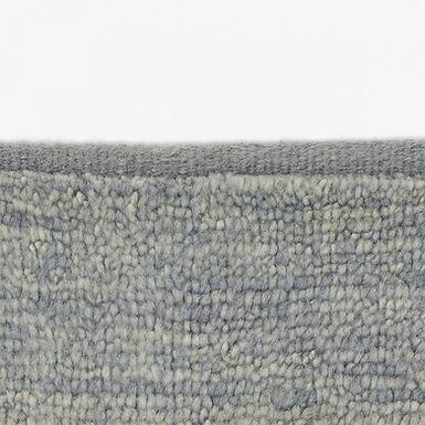 Kvadrat, Kinnasand Lavo Teppich