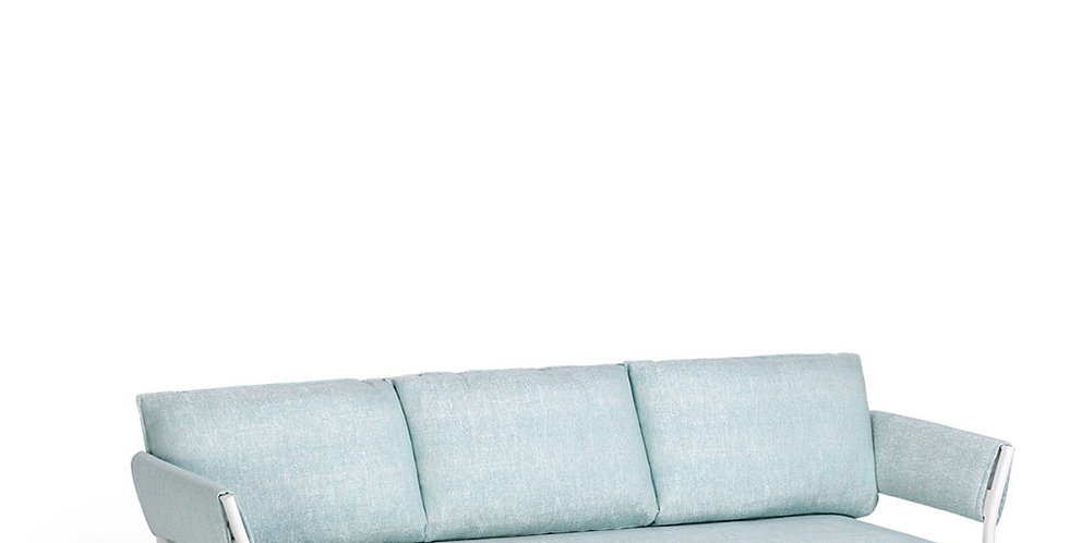 Weishaeupl, Minu Sofa