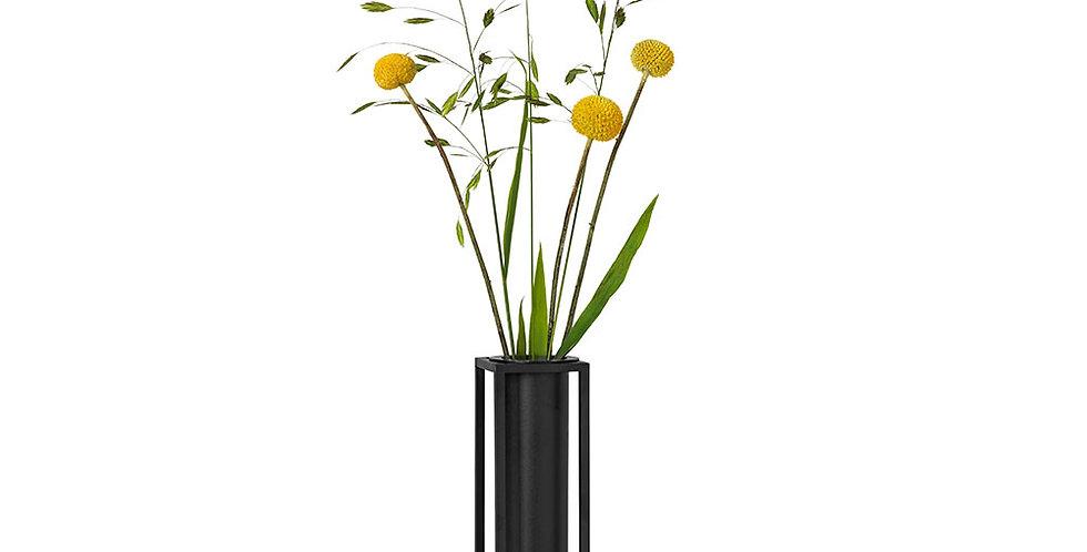 By Lassen, Kubus Vase schmal