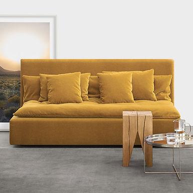 E15, Shiraz Sofa