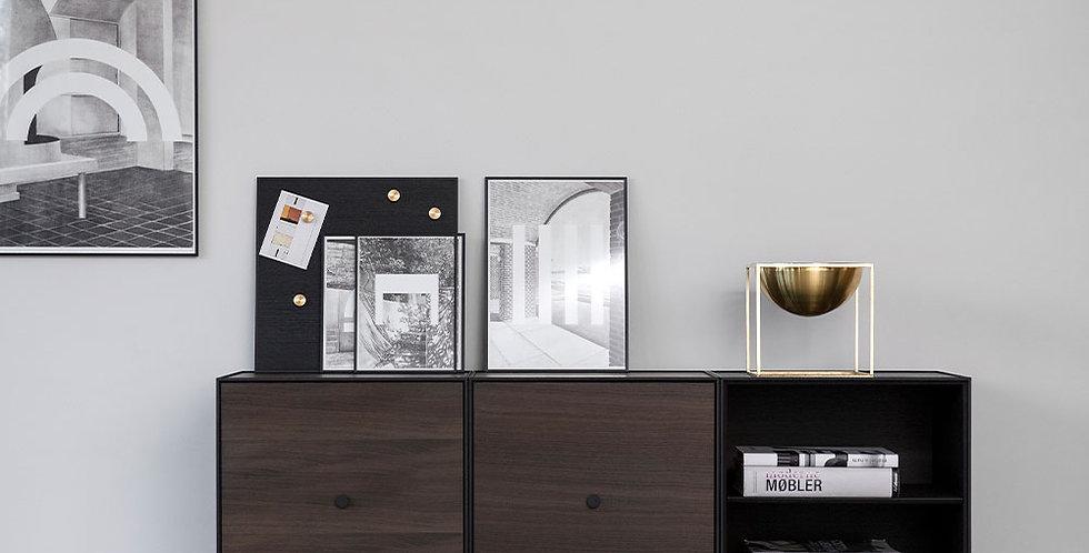 By Lassen, Frame Sideboard