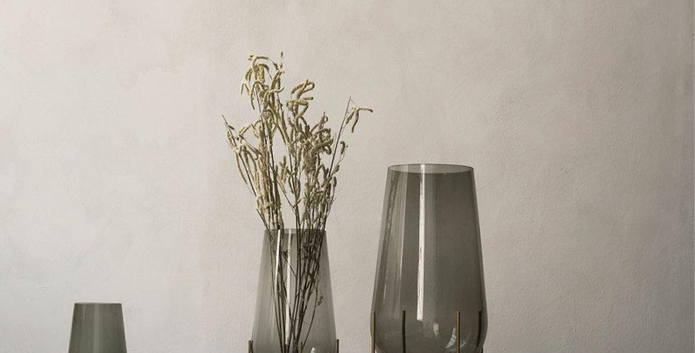 Menu, Echasse Vase