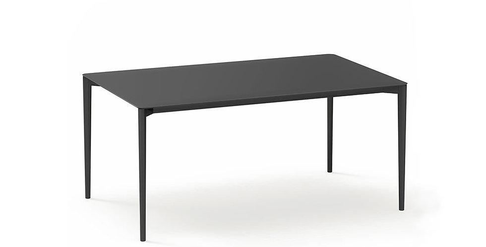 Expormim, Nude Tisch