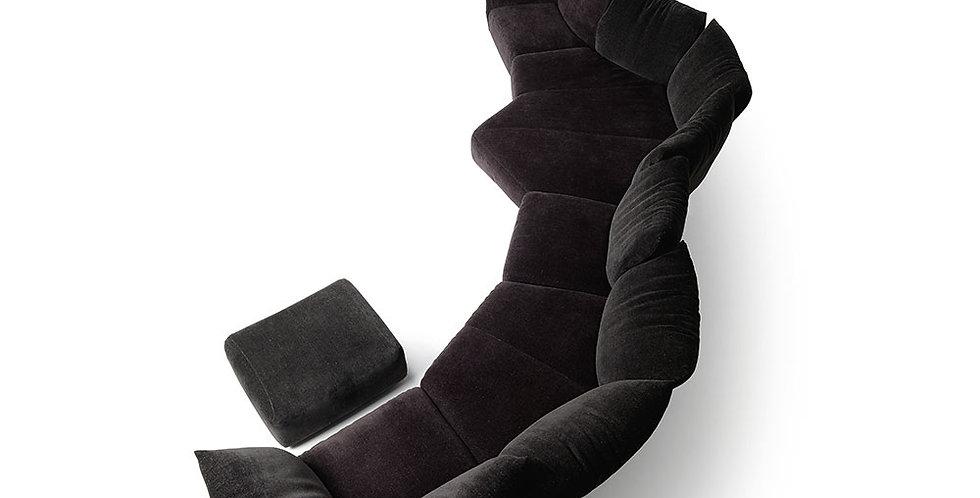 Edra, Standard Sofa