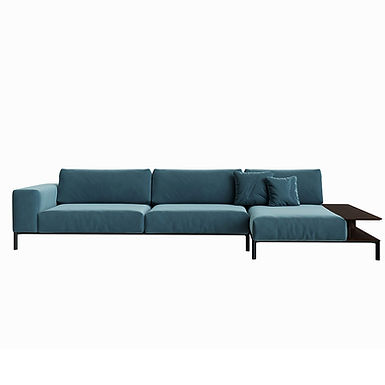 Bodema, Man Go Sofa