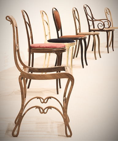 thonet-story-15_edited.png
