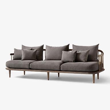 & Tradition, Fly Sofa