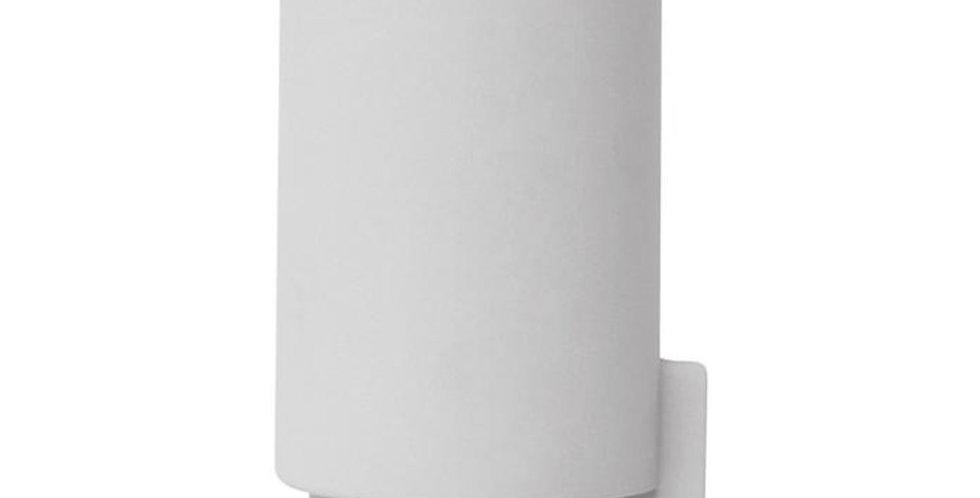 Form & Refine, Alcoa Vase