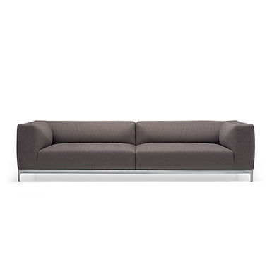 Alias, Aluzen Soft Sofa
