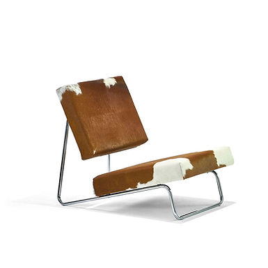 Richard Lampert, Lounge Chair