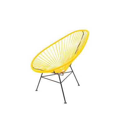 Acapulco Design, Original Chair