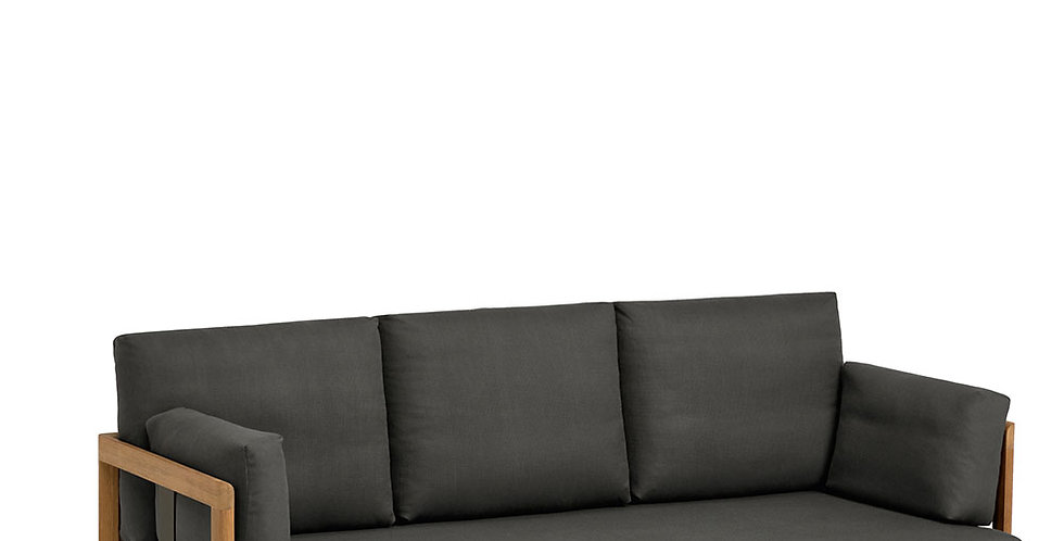 Weishaeupl, New Hampton Sofa