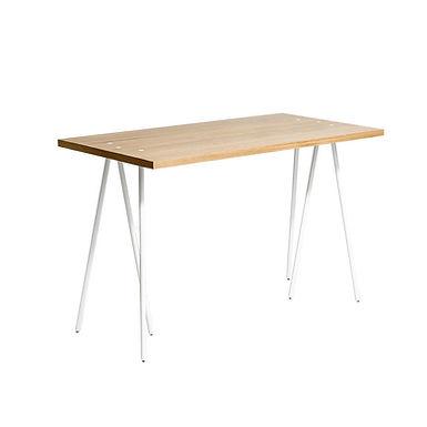 Borcas, Skog Schreibtisch
