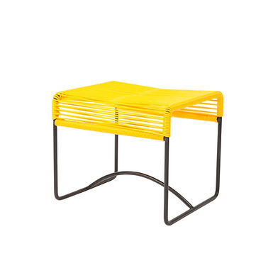 Acapulco Design, Original Chair Hocker