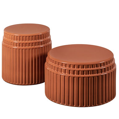 Miniforms, Kolos Coffeetable