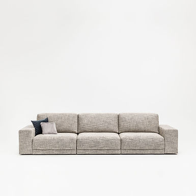 Comforty, Badu Sofa
