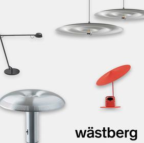 Wästberg