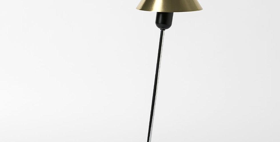 Santa & Cole, Gira table lamp