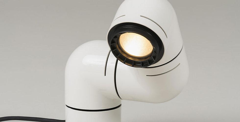Santa & Cole, Tatu table lamp