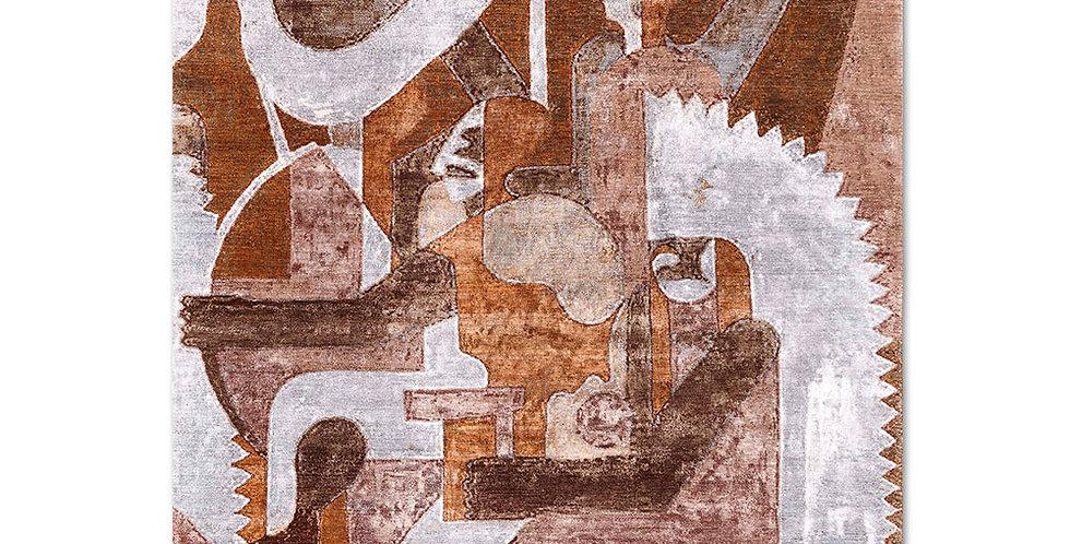 Rug Star, Arizona Teppich