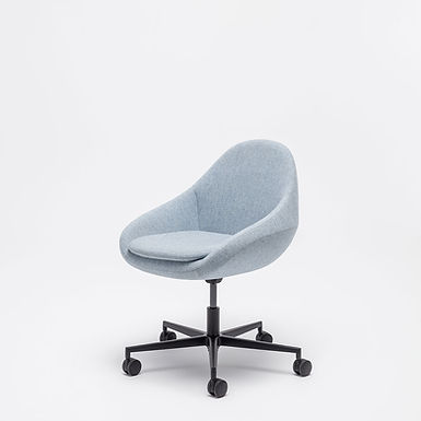 Comforty, Ripple Schreibtischstuhl