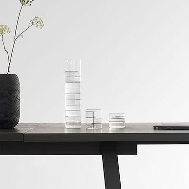 Tre Product, Glas Set