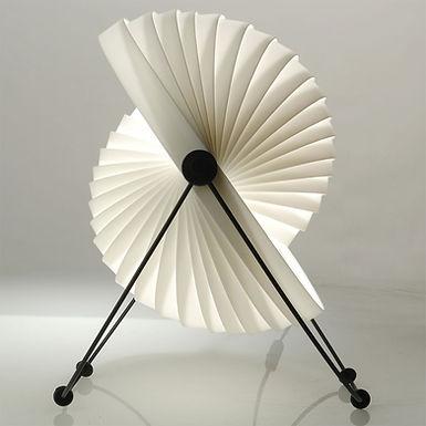 Objekto, Eclipse Tischleuchte