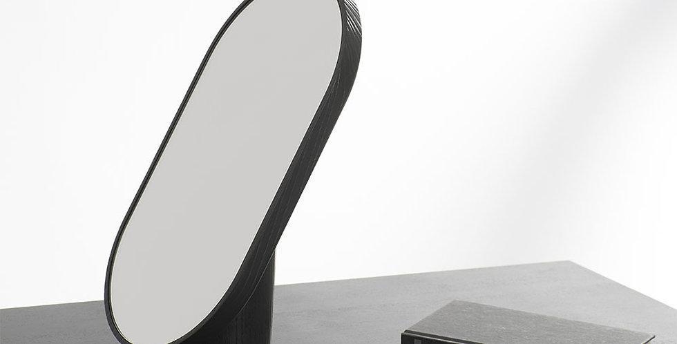 Tre Product, Tisch Standspiegel