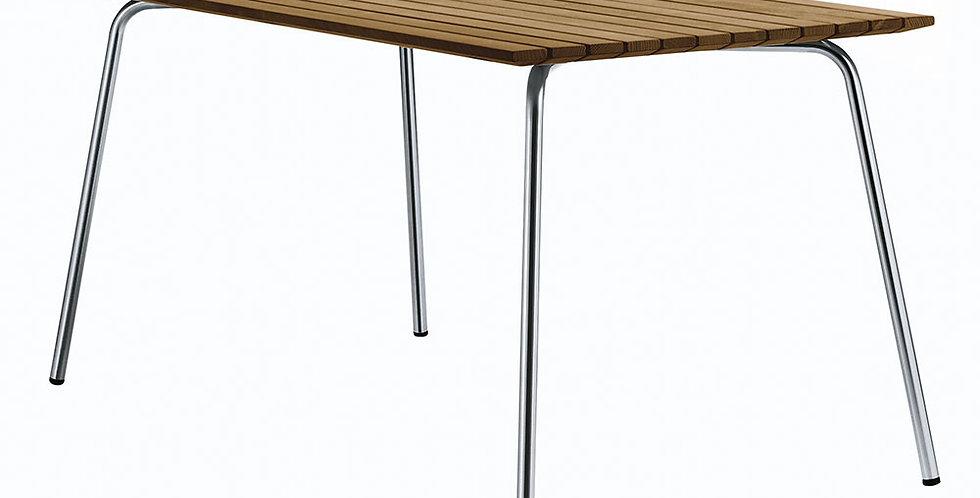 Thonet, S 1040 Tisch