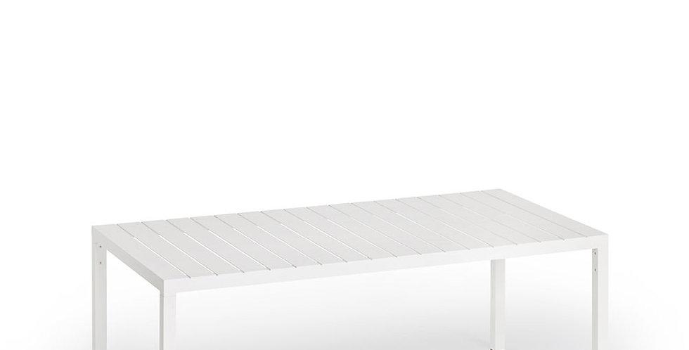 Weishaeupl, Flow Tisch