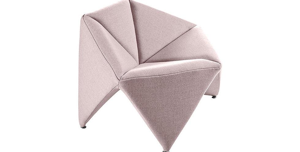 Softline, Fold Sessel