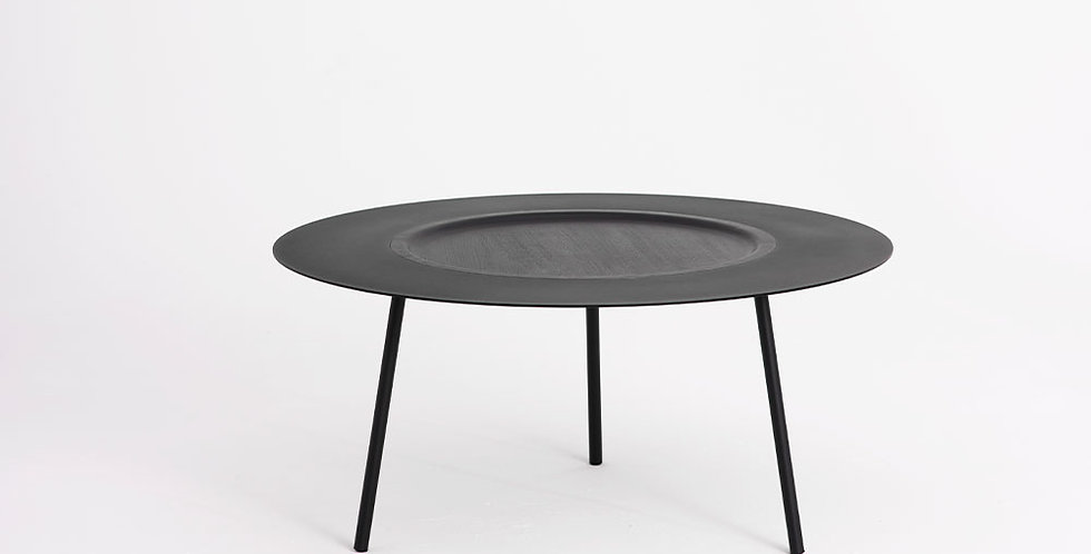 Tre Product, Woodplate Coffeetable