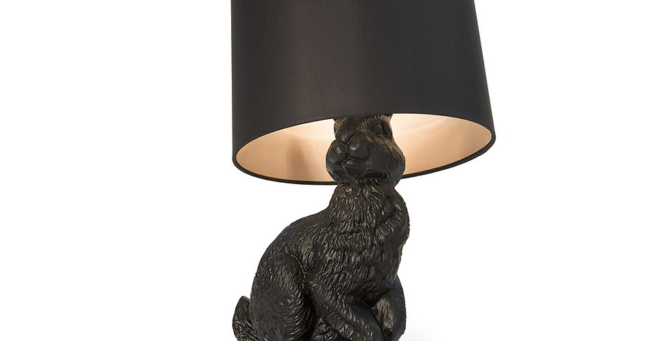 Moooi Rabbit Light Tischleuchte
