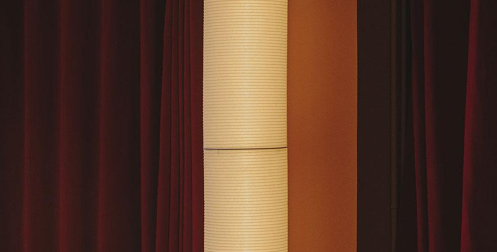 Santa & Cole, Tekio Circular Leuchte