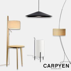 CARPYEN