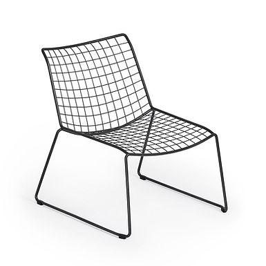 Weishaeupl, Racket Loungechair
