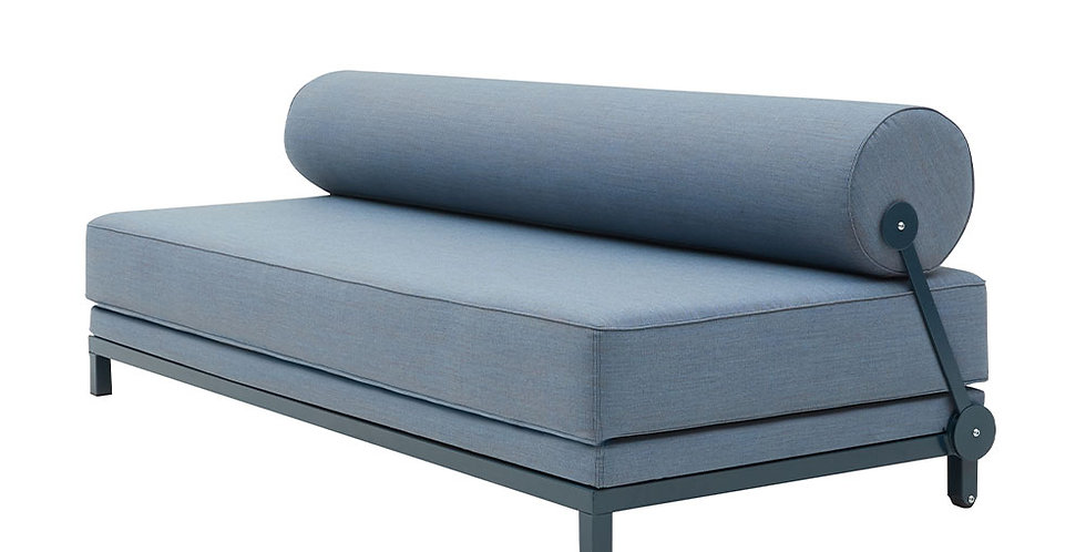 Softline, Sleep Schlafsofa